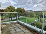 1 bed Flat to rent on Chamberlain Close - Property Image 7