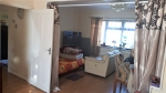 3 bed House to rent on Camden Crescent, RM8 - Property Image 10