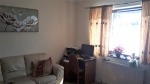3 bed House to rent on Camden Crescent, RM8 - Property Image 11