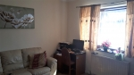 3 bed House to rent on Camden Crescent, RM8 - Property Image 8