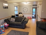 2 bed Flat to rent on Cadiz Road, Dagenham, Rm10 - Property Image 1