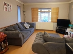 2 bed Flat to rent on Cadiz Road, Dagenham, Rm10 - Property Image 4