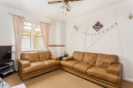 3 bed House for sale on Burnside Road, RM8 - Property Image 13