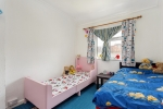 3 bed House for sale on Burnside Road, RM8 - Property Image 5