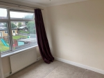 3 bed House to rent on Harwood Avenue, RM11 - Property Image 10