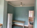 3 bed House to rent on Harwood Avenue, RM11 - Property Image 5