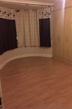 3 bed House to rent on Chadwell Heath - Property Image 10