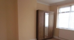 3 bed House to rent on Chadwell Heath - Property Image 11