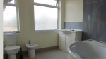 3 bed House to rent on Chadwell Heath - Property Image 2