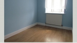 3 bed House to rent on Chadwell Heath - Property Image 3