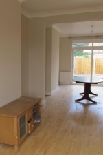 3 bed House to rent on Chadwell Heath - Property Image 5
