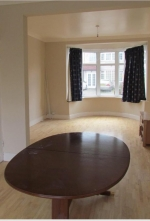 3 bed House to rent on Chadwell Heath - Property Image 6
