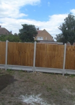 3 bed House to rent on Chadwell Heath - Property Image 8