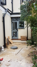 2 bed House to rent on Norfok Road, IG3 - Property Image 10