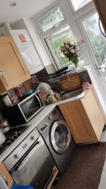 2 bed House to rent on Norfok Road, IG3 - Property Image 11