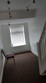 2 bed House to rent on Norfok Road, IG3 - Property Image 4