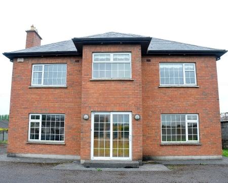 4 bed House for sale on Maroma, Dunaree Lane, Kingscourt, Co. Cavan