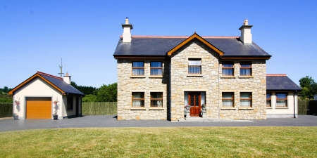 4 bed House for sale on Concession Road, Crossmaglen, Newry, Co. Down