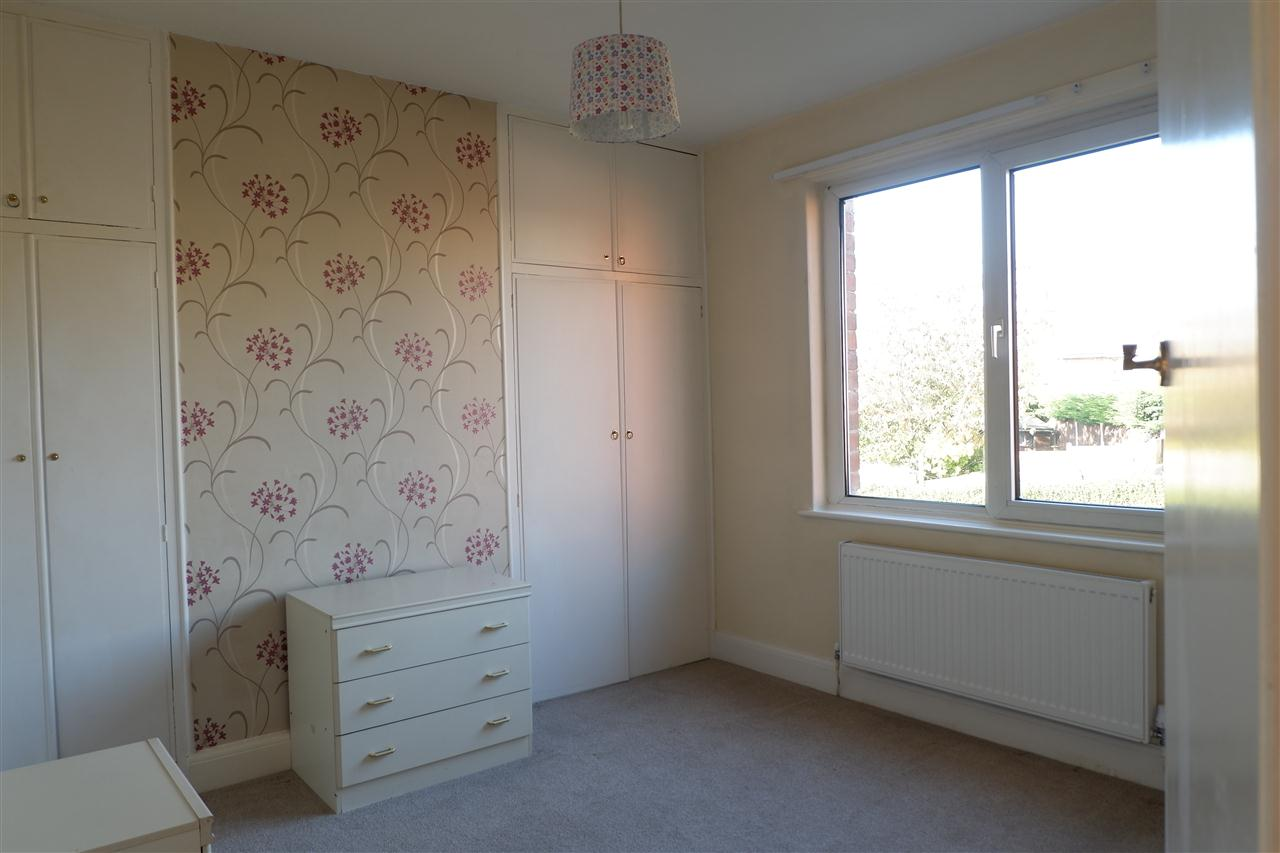 3 bed semi-detached to rent in Shawes Drive, Anderton, Chorley 11