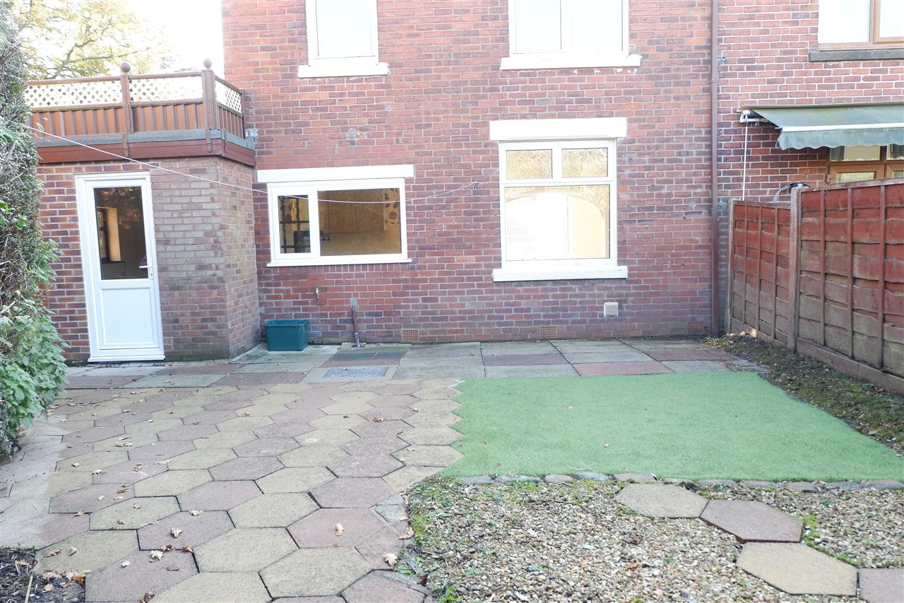 3 bed semi-detached to rent in Shawes Drive, Anderton, Chorley 17