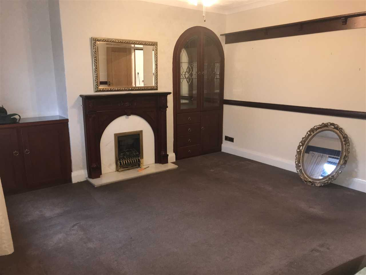 3 bed terraced to rent in Rawlinson Lane, Heath Charnock 5