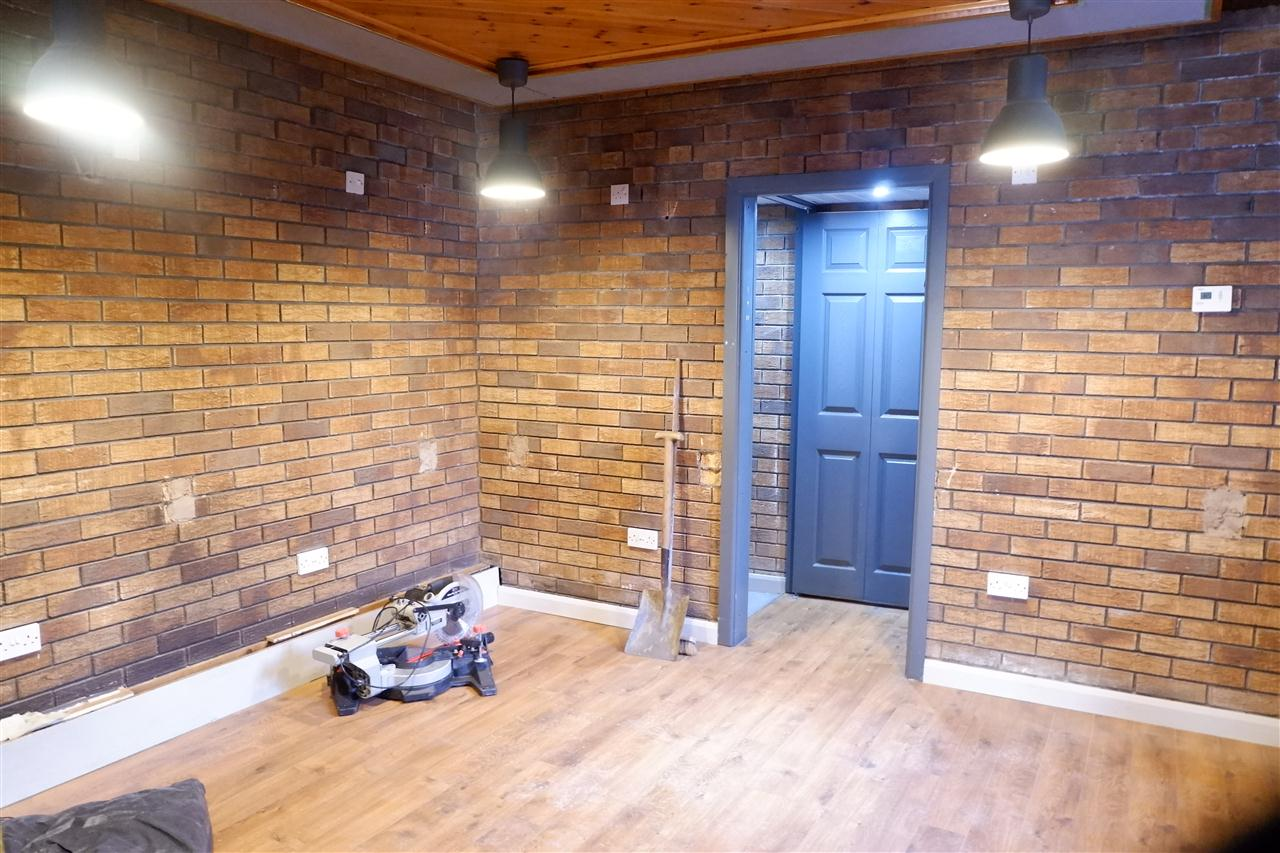 to rent in Pall Mall, Chorley, Chorley 5