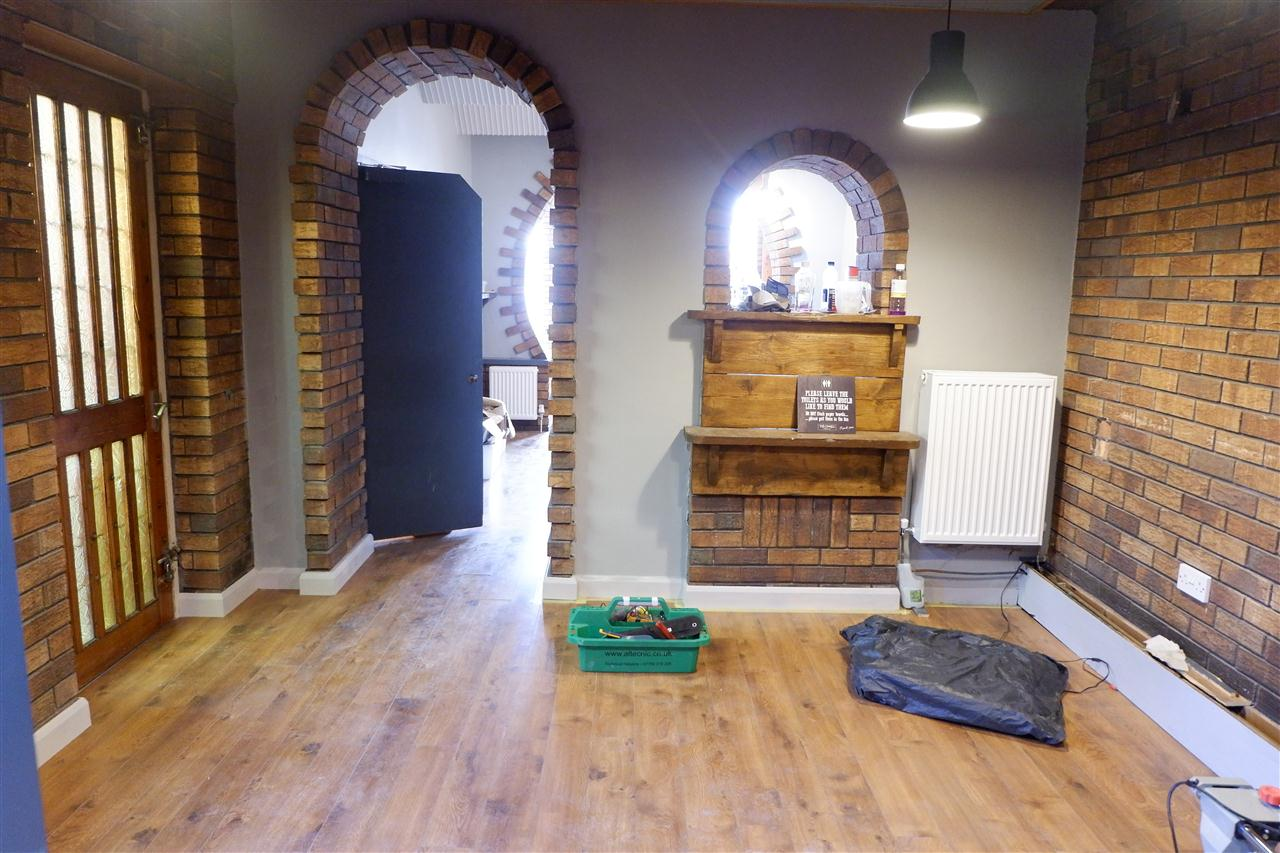 to rent in Pall Mall, Chorley, Chorley 9