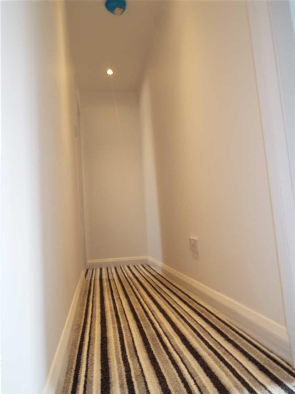 2 bed terraced for sale in Park Road, Adlington 10