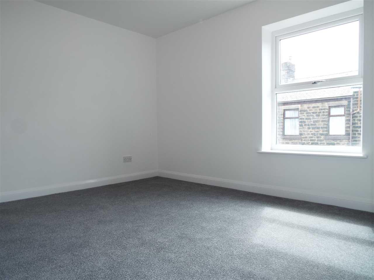 2 bed terraced for sale in Park Road, Adlington 11