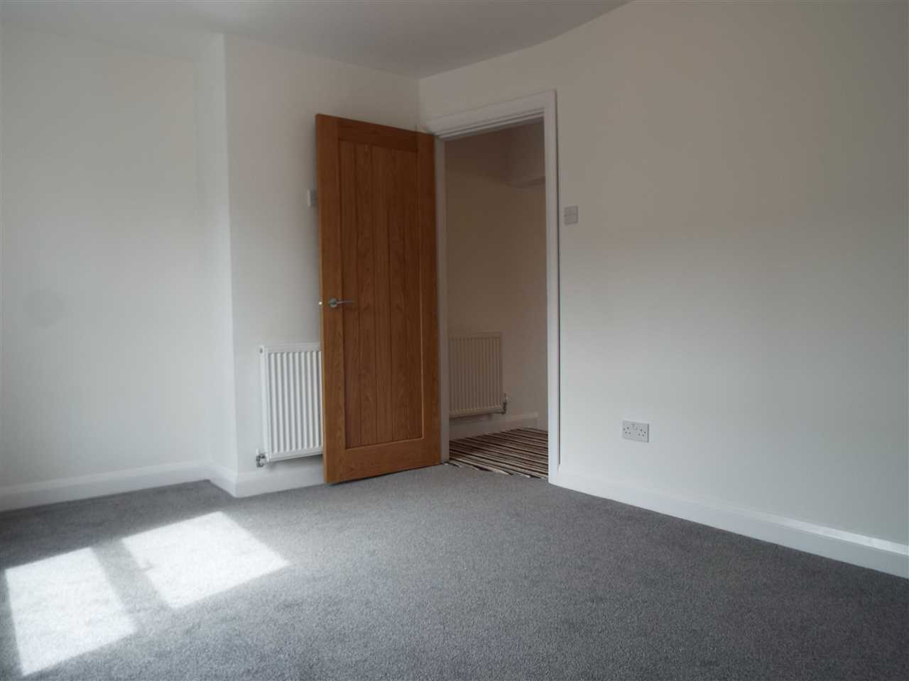 2 bed terraced for sale in Park Road, Adlington 13