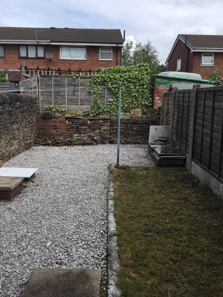 2 bed terraced for sale in Park Road, Adlington 18