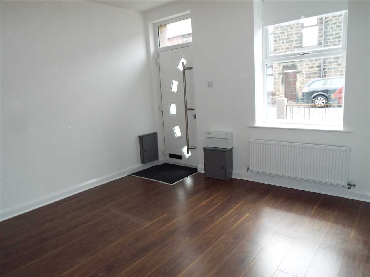 2 bed terraced for sale in Park Road, Adlington 3