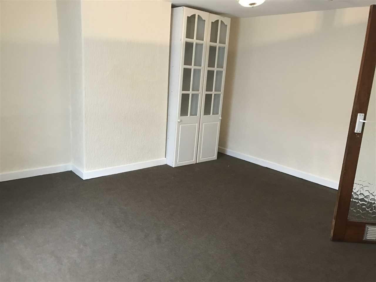 Studio to rent in Above Shop, 166 Chorley Road, adlington 4
