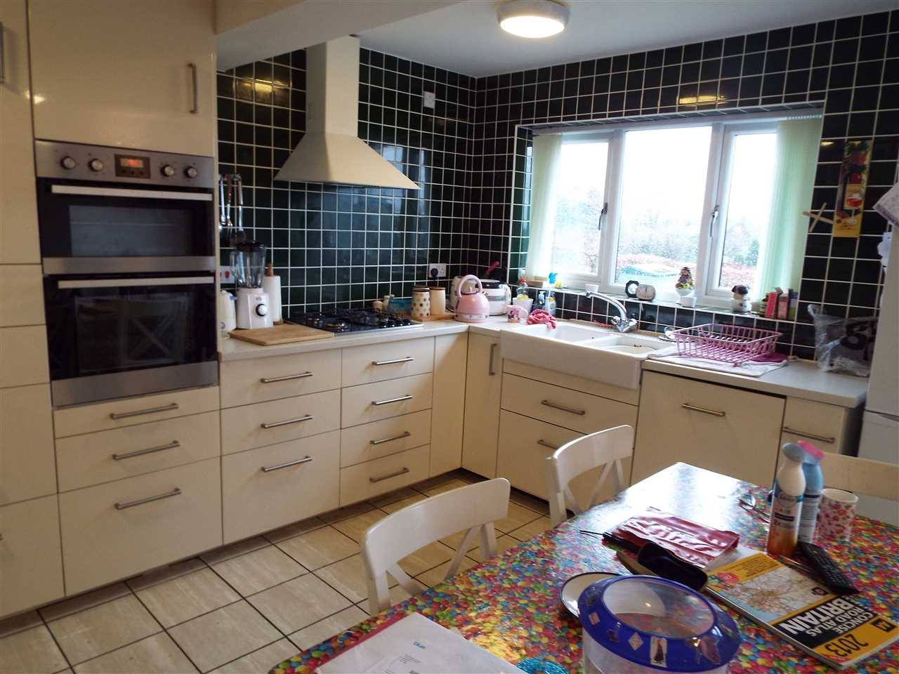 3 bed detached to rent in Bolton Road, Anderton 10