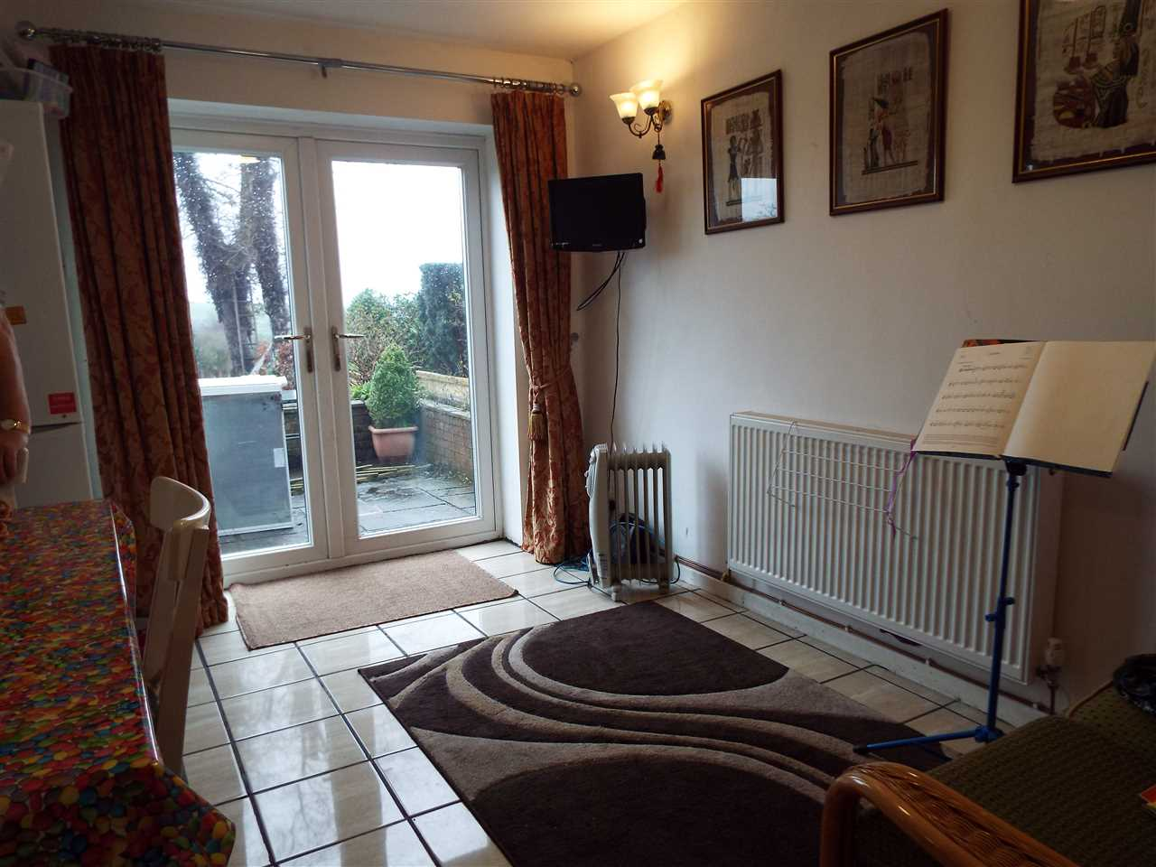 3 bed detached to rent in Bolton Road, Anderton 12