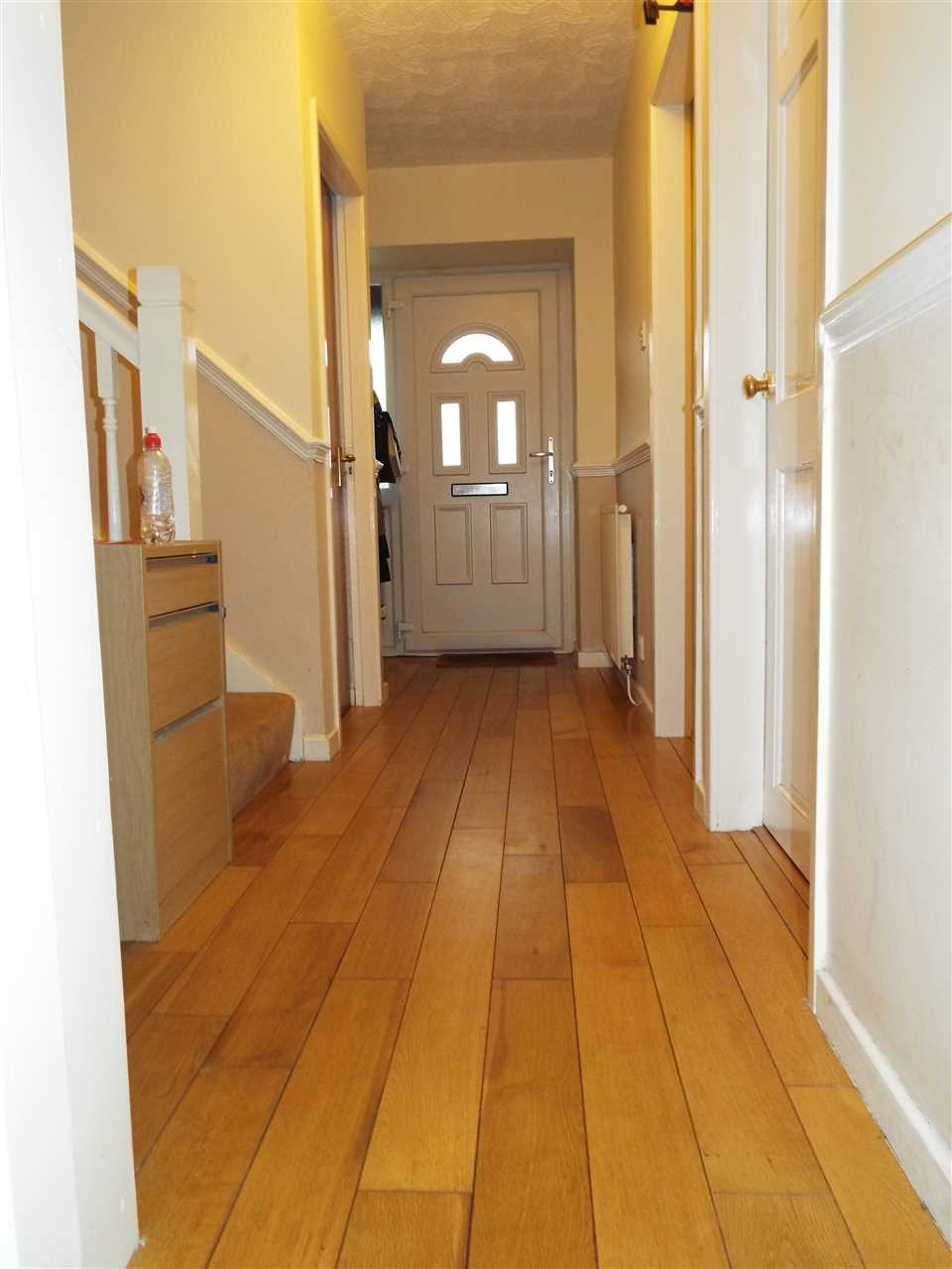 3 bed detached to rent in Bolton Road, Anderton 2