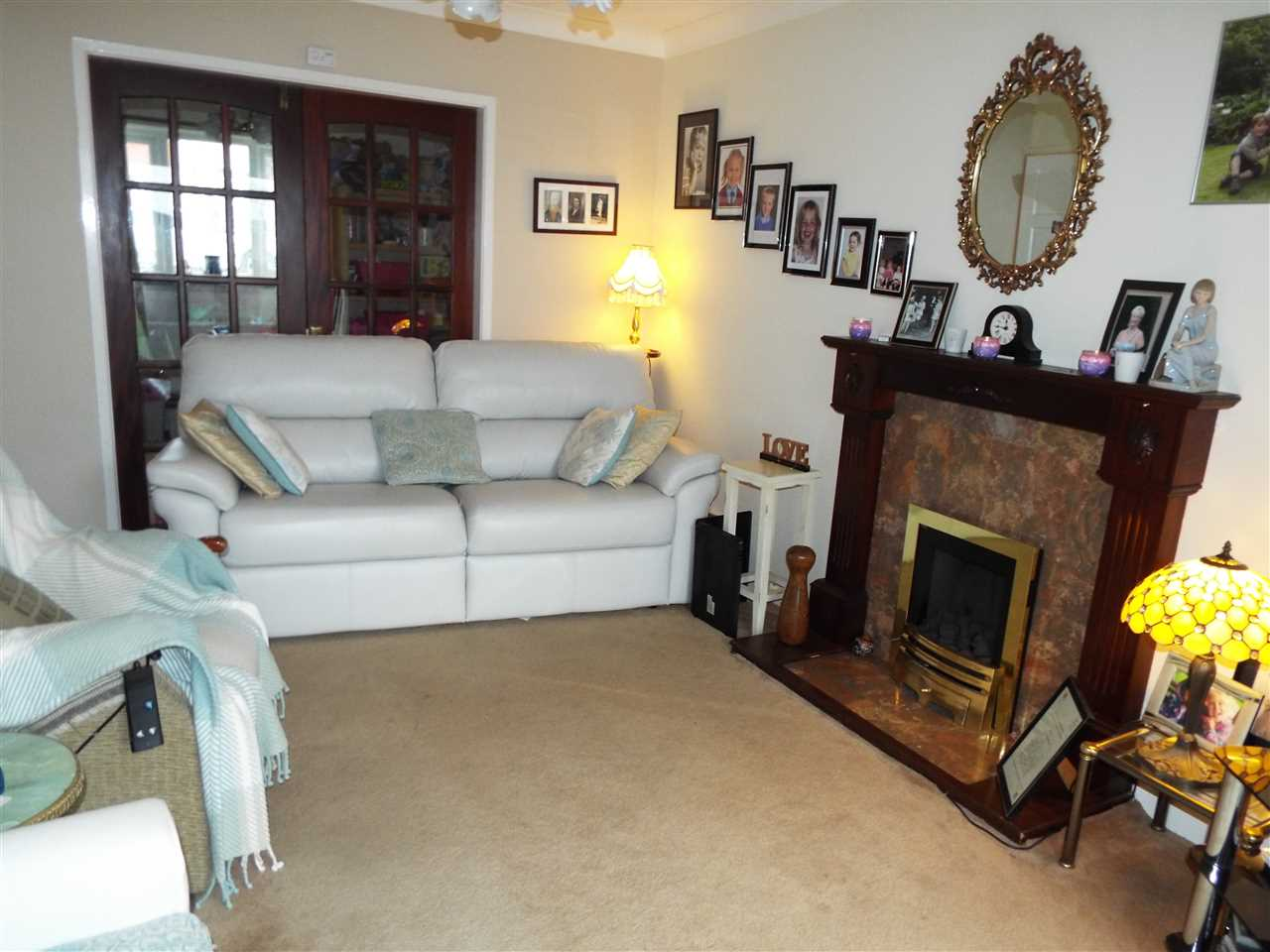 3 bed detached to rent in Bolton Road, Anderton 4