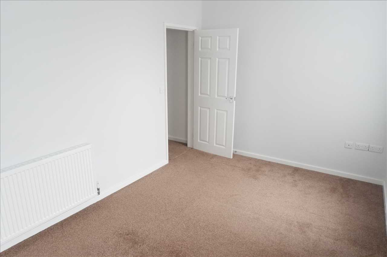 1 bed apartment to rent in Railway Road, Adlington 4