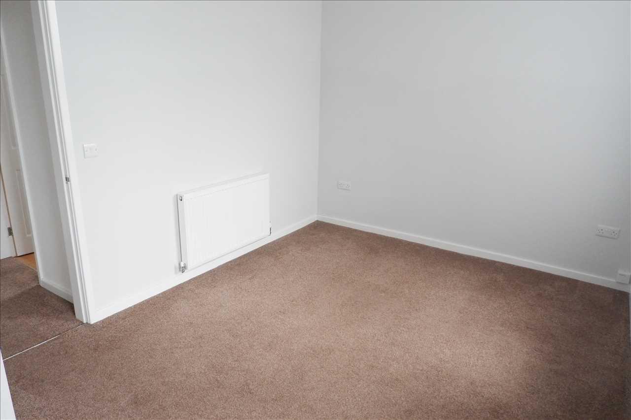 1 bed apartment to rent in Railway Road, Adlington 6