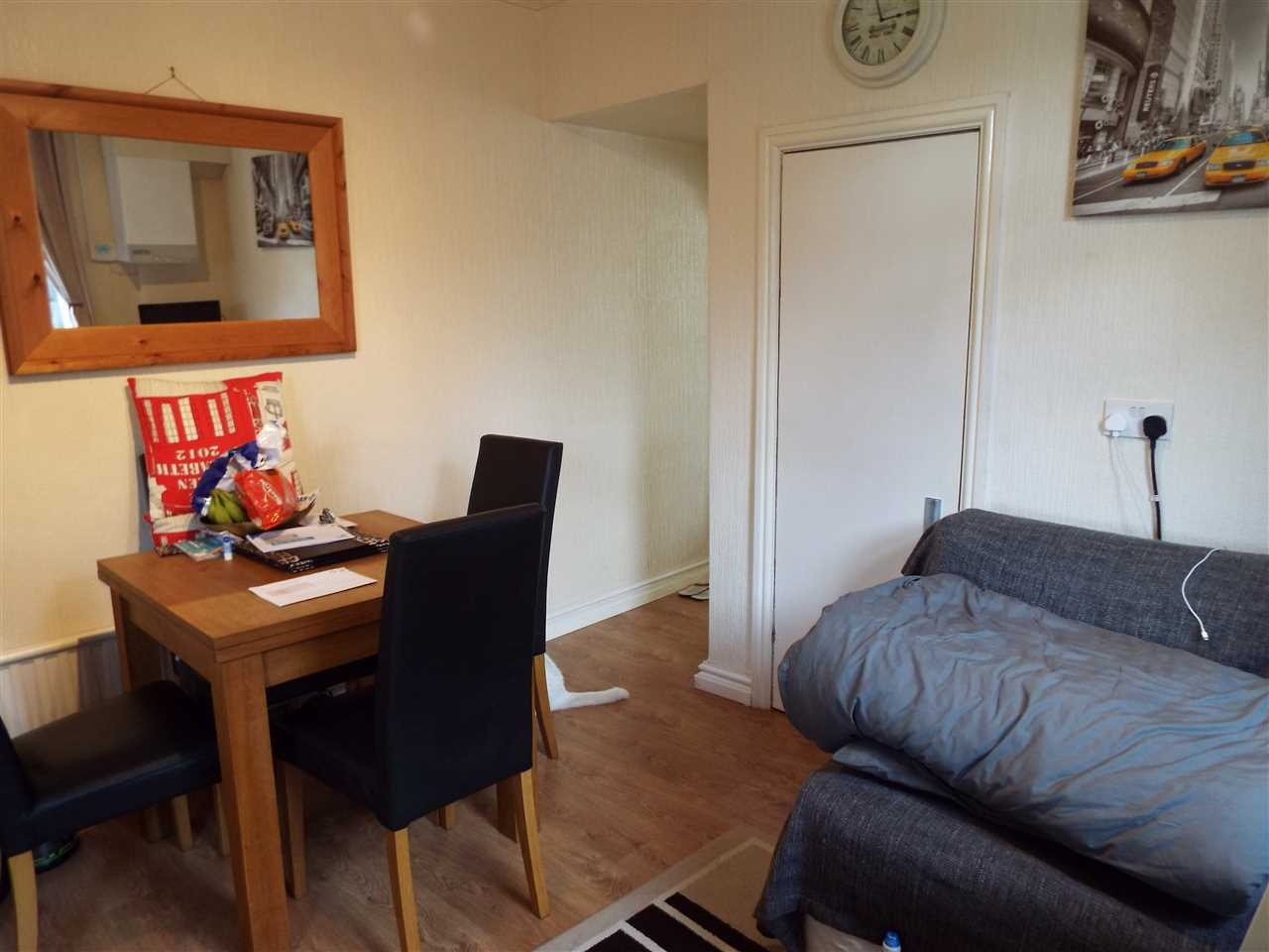 2 bed semi-detached to rent in Rothwell Road, Anderton 6
