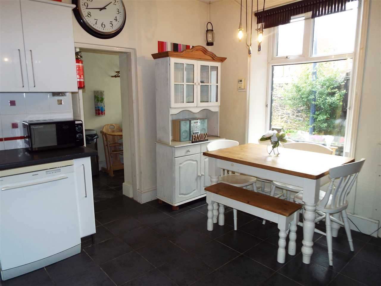 3 bed end-of-terrace for sale in Park Road, Adlington, Adlington 13