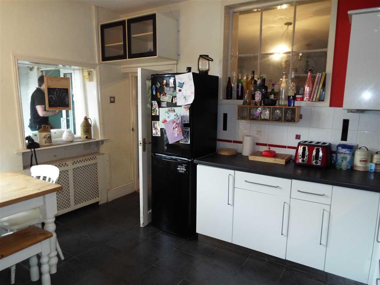 3 bed end-of-terrace for sale in Park Road, Adlington, Adlington 14