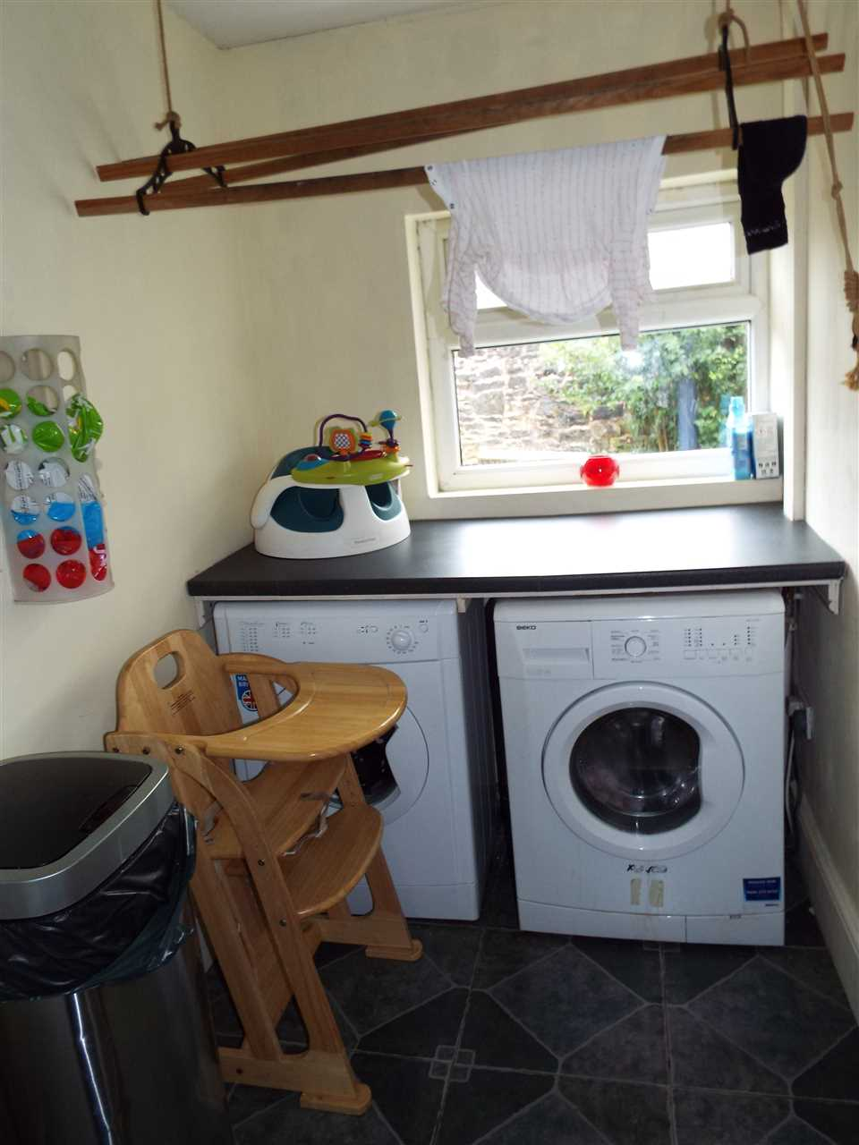 3 bed end of terrace for sale in Park Road, Adlington, Adlington 15