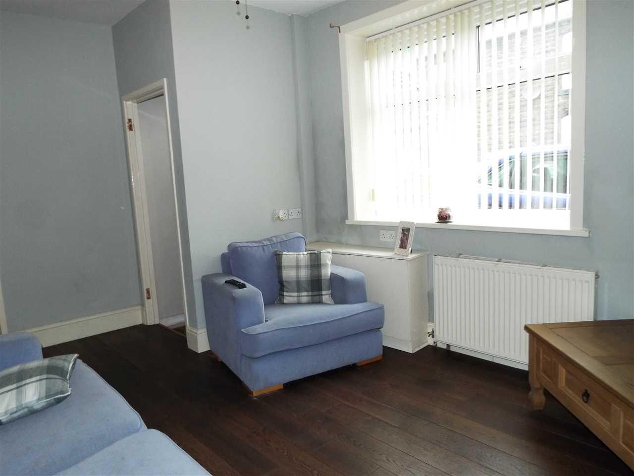 3 bed end-of-terrace for sale in Park Road, Adlington, Adlington 2