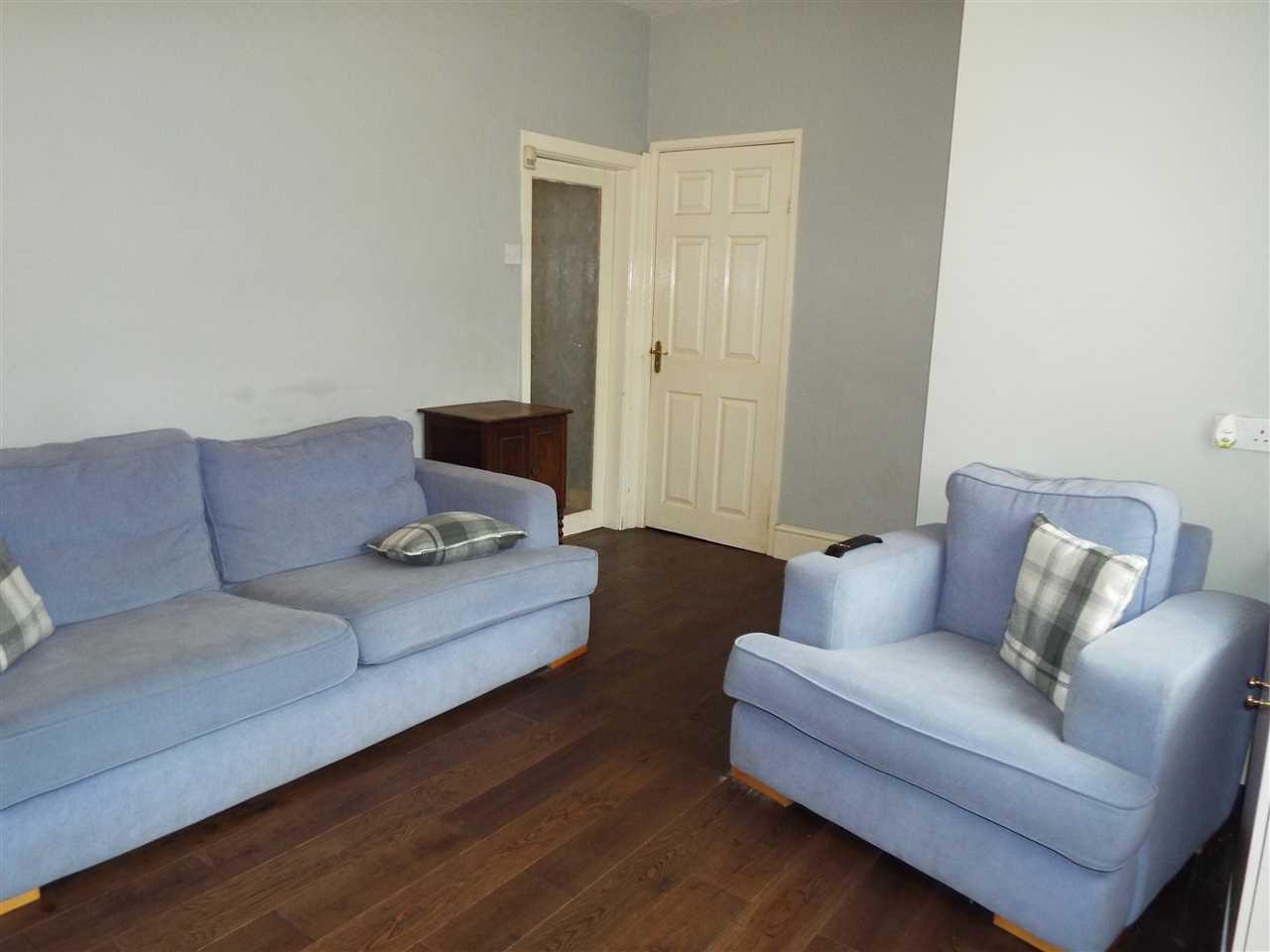 3 bed end-of-terrace for sale in Park Road, Adlington, Adlington 3