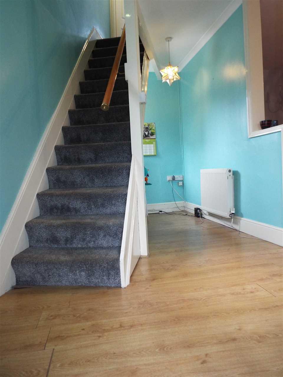 3 bed end-of-terrace for sale in Park Road, Adlington, Adlington 9