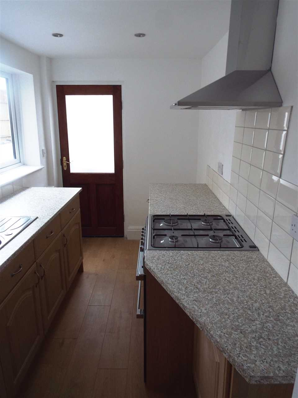 3 bed terraced to rent in Park Road, ADLINGTON 11