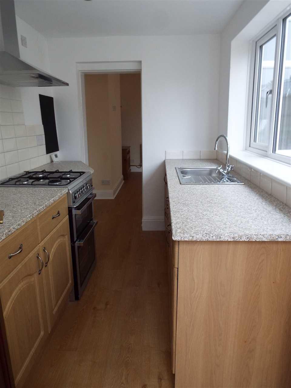 3 bed terraced to rent in Park Road, ADLINGTON 12