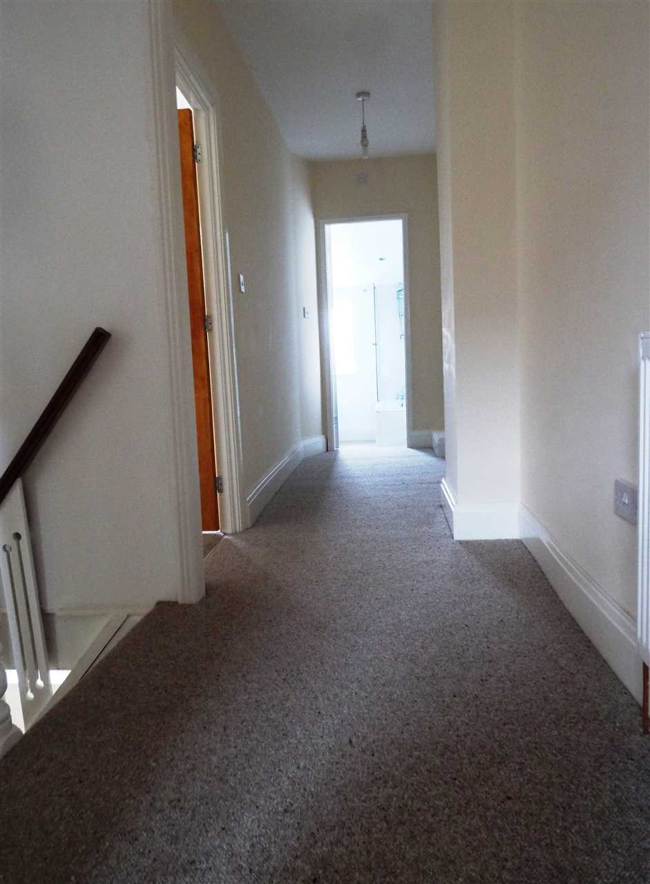 3 bed terraced to rent in Park Road, ADLINGTON 14