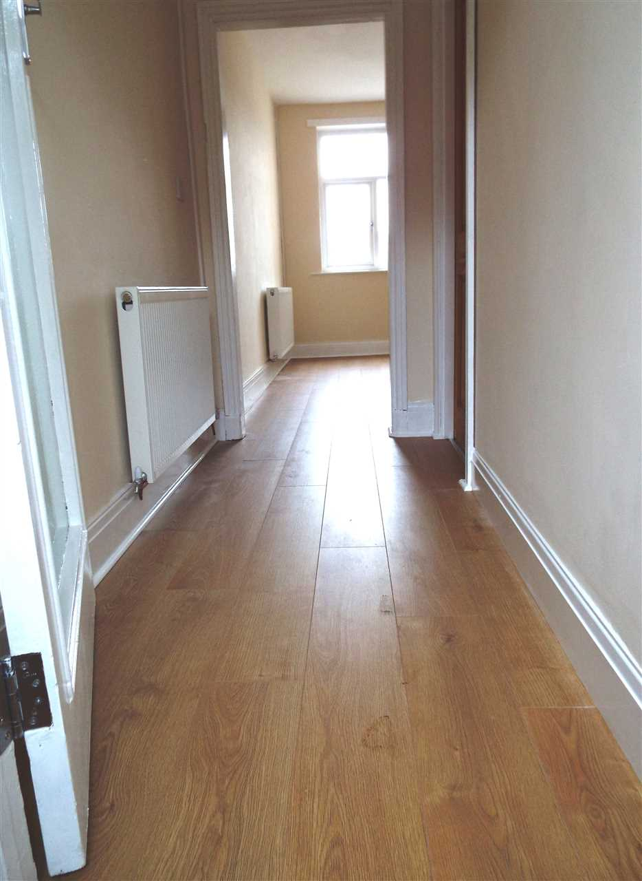 3 bed terraced to rent in Park Road, ADLINGTON 3